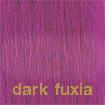 dark-fuxia mini