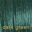 dark-green mini
