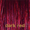dark-red mini