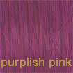 purplish-pink mini