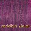 reddish-violet mini