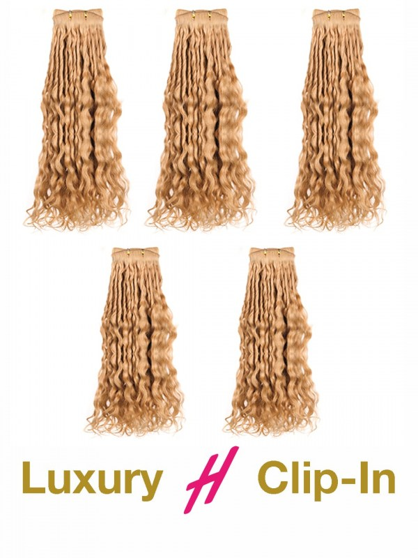 hickenbick_hair_clip_extensions_130g_curly3