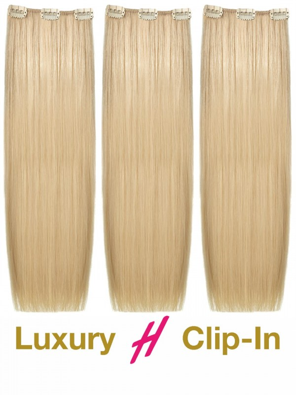 hickenbick_hair_clip_extensions_70g3